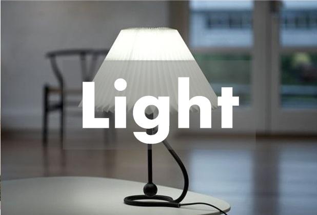 ライトカテゴリ